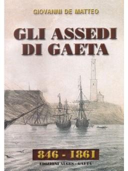 Gli assedi di Gaeta