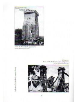 I Borbone viaggio nella storia e nei luoghi