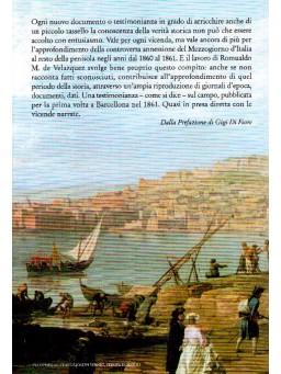 Francesco II di Napoli