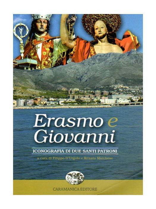 Erasmo e Giovanni