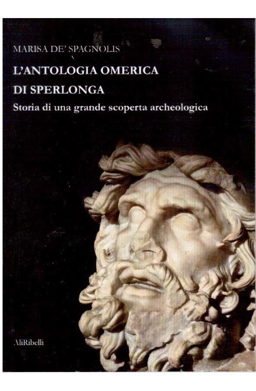 L'antologia Omerica di Sperlonga