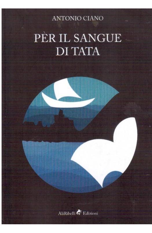 Per il sangue di Tata