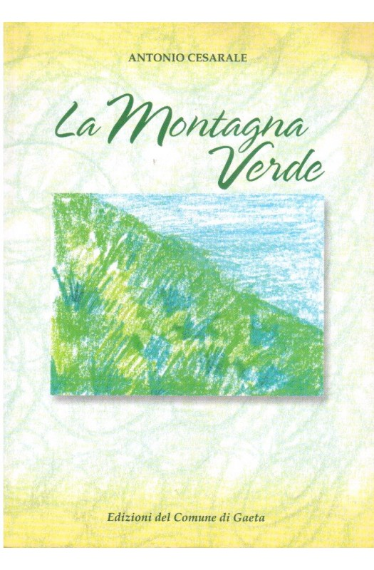 La Montagna verde