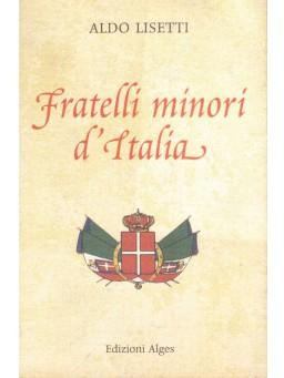 Fratelli minori d'Italia
