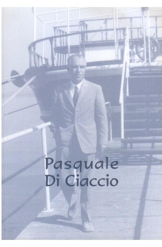 Pasquale Di Ciaccio