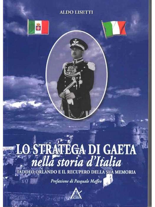 Lo stratega di Gaeta