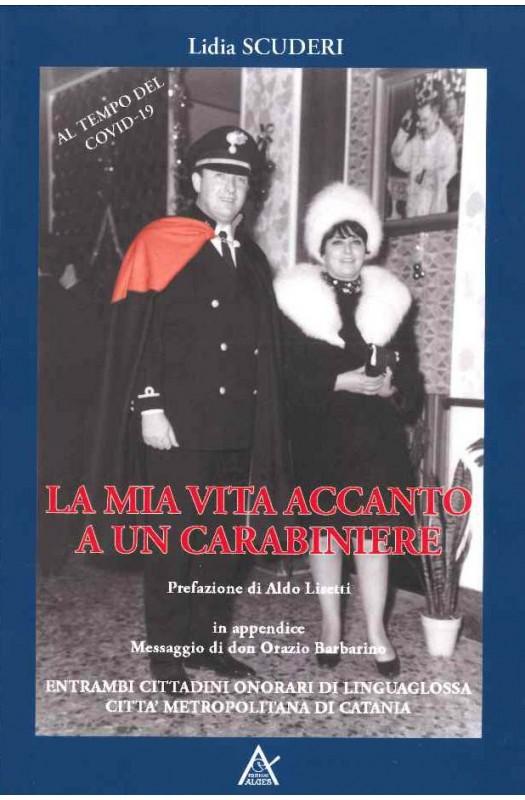 La mia vita accanto a un carabiniere