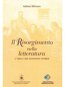 Il Risorgimento nella letteratura