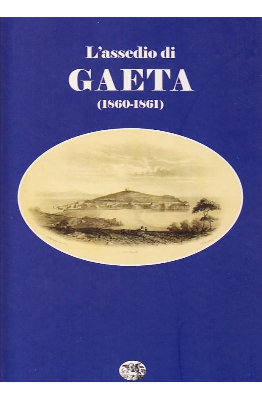 L'assedio di Gaeta