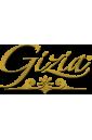 GIZIA GIOIELLI